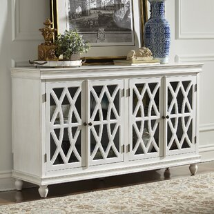 Colgrove Sideboard by Birch Lane?