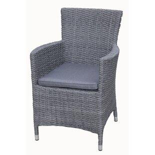 garden chairs garden rocking chairs recliners wayfair co uk