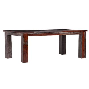 Alani Coffee Table By Bloomsbury Market
