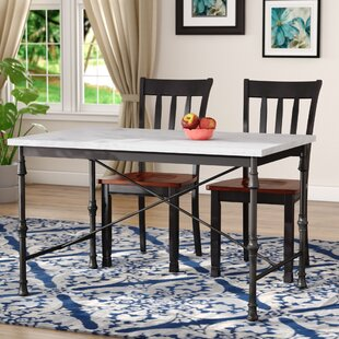 Irina Dining Table Andover Mills