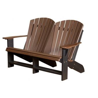 Outstanding Rosecliff Heights Patricia Plastic Resin Adirondack Chair Andrewgaddart Wooden Chair Designs For Living Room Andrewgaddartcom