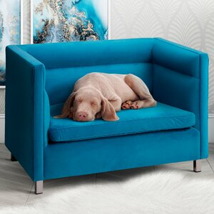 Davie Dog Sofa