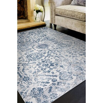 9 X 12 Floral Rugs You Ll Love In 2019 Wayfair