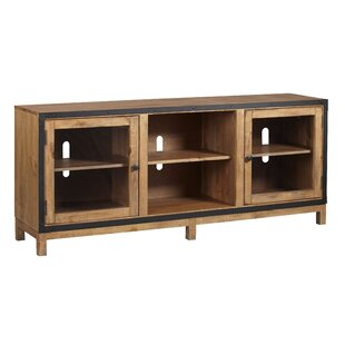 Waupaca TV Stand for TVs up to 70