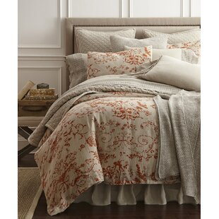 Amity Home Leonora Duvet Cover Collection