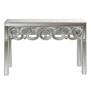 Ashley Console Table By Willa Arlo Interiors