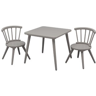 Kids Table + Chair Sets  sc 1 st  AllModern & Kids Table + Chair Sets - Modern u0026 Contemporary Designs | AllModern
