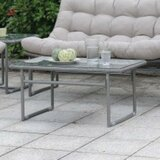 Ashmore Wicker/Rattan Coffee Table