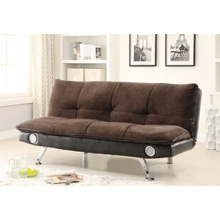 Best Reviews Convertible Sofa by Wildon Home® Reviews (2019) & Buyer's Guide