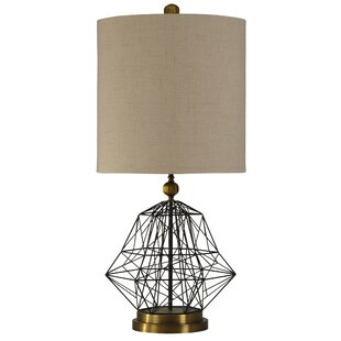 St Philips 38 Table Lamp