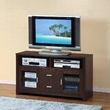 Azaryah TV Stand for TVs up to 65 by Latitude Run®