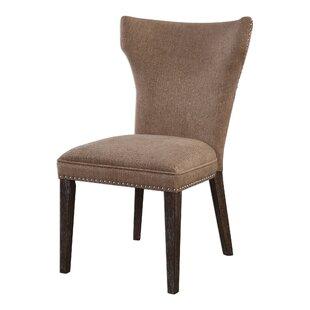 Alcott Hill Ethridge Side Chair