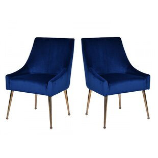 Petersham Upholstered Dining C..
