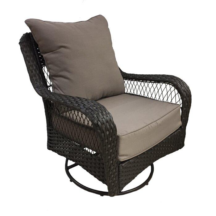 Admirable Deep Indoor Outdoor Lounge Chair Cushion Machost Co Dining Chair Design Ideas Machostcouk