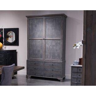 Clearmont Standard Bookcase By Gracie Oaks