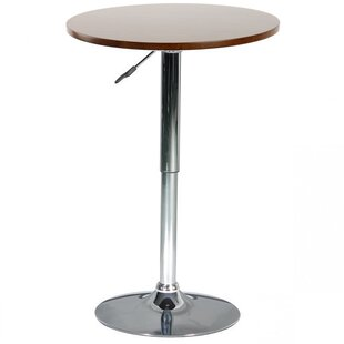Chamaeleon Counter Height Pub Table by Orren Ellis