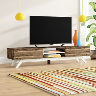 Maxine TV Stand for TVs up to 78