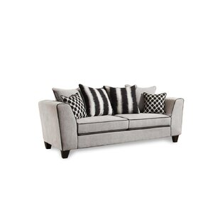 Liska Sofa by Latitude Run #2