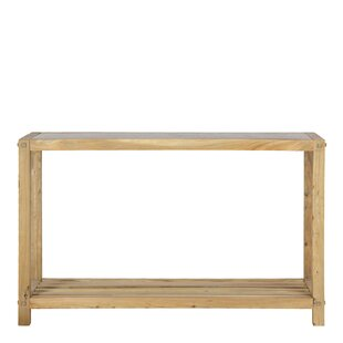 Jose Console Table By Bloomsbury Market