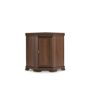 Shaeffer Combi Chest By ClassicLiving