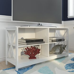 Stoneford TV Stand for TVs up to 46