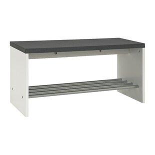 Deals Price Wooden Storage Bench