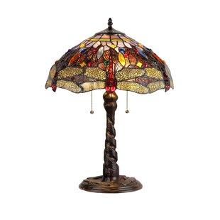 Marylhurst 23 Table Lamp