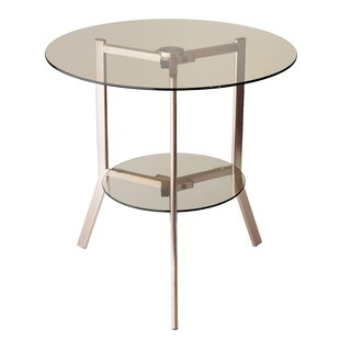 Gibson End Table