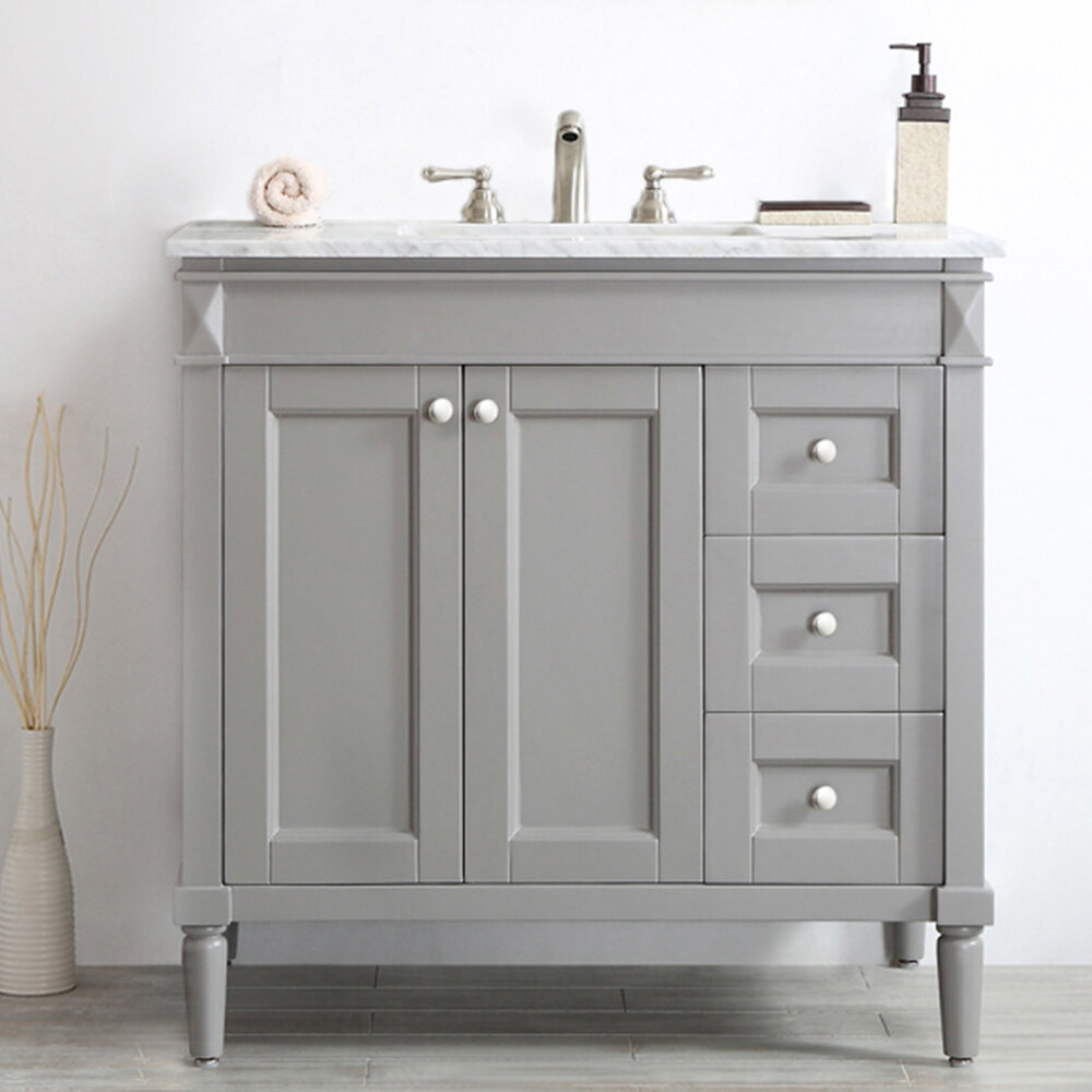 bath tops blk and p ariel quartz wq white bathroom top in vanities sets black mirror with vanity basin hamlet