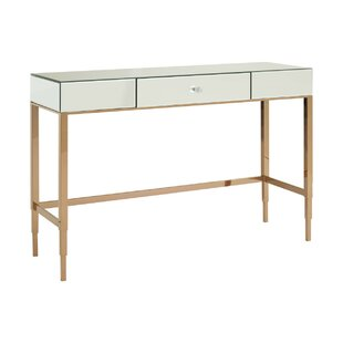 Higham Console Table By Canora Grey