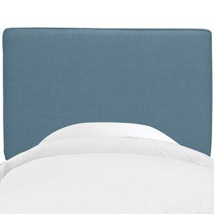 Middleburg Linen Upholstered Headboard