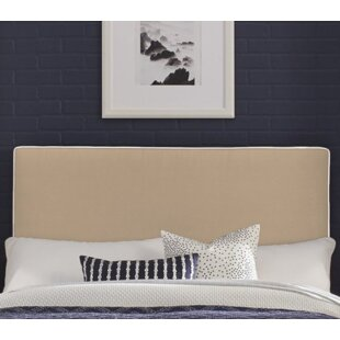 Callier Perfect Fit Square Headboard Pillow