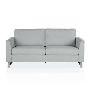 Dante Standard Sofa