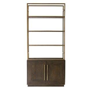 Rita Standard Bookcase