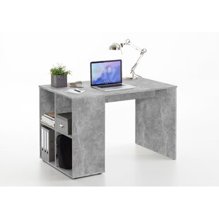 Chandley Desk By 17 Stories