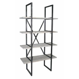 Union Rustic Pavia Small Cain Rack