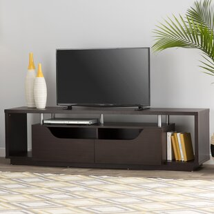 Colyton TV Stand for TVs up to 70