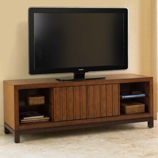 Ocean Club TV Stand for TVs up to 65