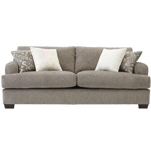 Sciortino Sofa