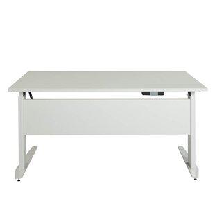 Murphree Standing Desk