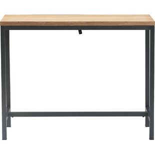 Robson Console Table