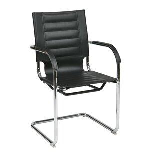 Trinidad Guest Side Chair