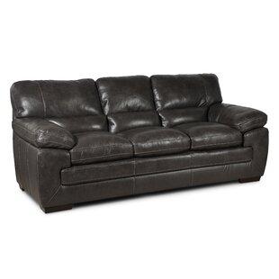 Lobdell Sofa