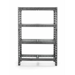 Merveilleux Gladiator Storage Racks U0026 Shelving Units Youu0027ll Love | Wayfair