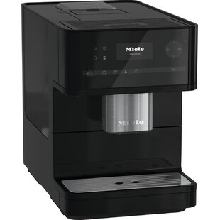 Counter Top 7.5 Cup Coffee Maker