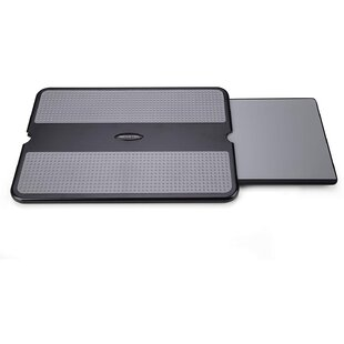 Portable Laptop Tray