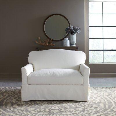 Billy Sleeper Chair Wayfair Ca