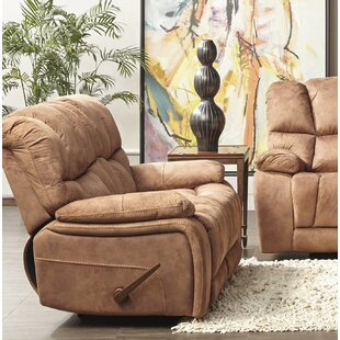 Latitude Run Wedgeworth Loveseat