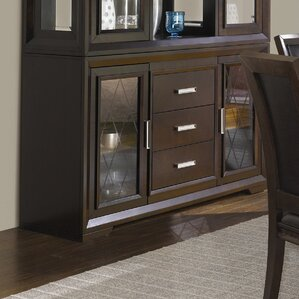 Brentwood Sideboard by Najarian Furniture