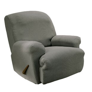 Exceptionnel Lazy Boy Recliner Covers | Wayfair